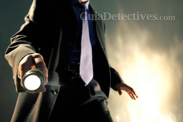 ¿Cuáles son las series que todo detective debería ver en 2015?
