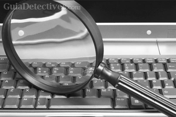 Ciberforensis: Detección de fraudes a través de la informática