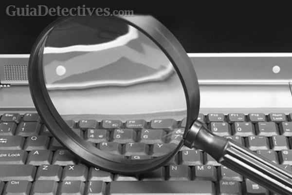 Las redes sociales se convierten en herramienta de investigación para los detectives