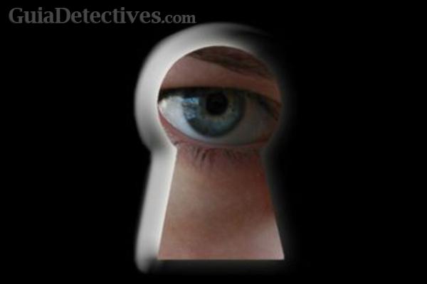 Aumenta el número de mujeres detective en España