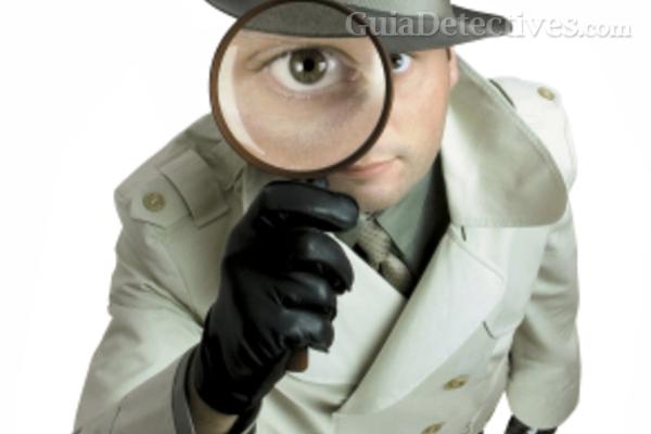 La realidad sobre los detectives privados