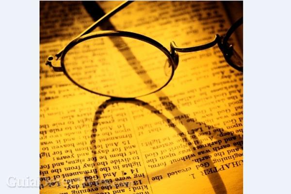 Herencias: ¿cómo descubrir al sucesor testamentario?
