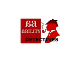 Ability Detectives