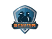 Spectra Detectives
