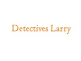 Detectives Larry