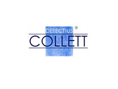 Collett Detectius