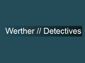 Werther Detectives