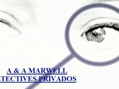 A&a Marwell. Detectives Privados