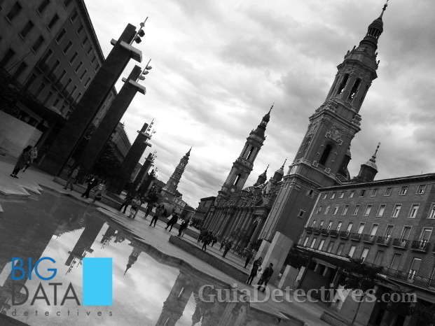 Detectives zaragoza Big Data Detectives Privados Zaragoza.jpg