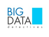 Big Data Detectives