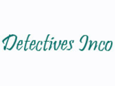 Detectives Inco
