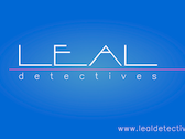 Leal Detectives