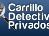 Carrillo Detectives Privados