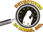 Detectives 24 Horas