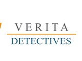 Verita Detectives