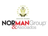 Detectives Norman Group & Asociados