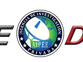 AIPEE Detectives