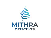 Detectives Mithra