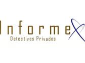 Informex Detectives Privados