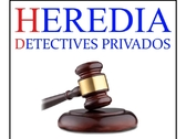 Heredia Detectives