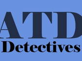Atd Detectives