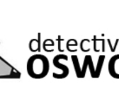 Detectives Osworth