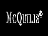 Detectives Mcquilis Group