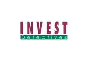 Invest Detectives