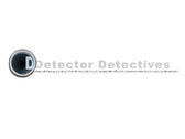 Detector Detectives