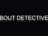 About Detectives