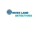 Detectives Inves Land