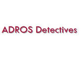 Adros Detectives