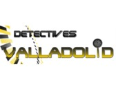 Detectives Valladolid