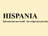 Detectives Hispania
