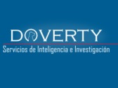 Doverty - Detectives Privados