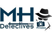 Detectives MH Madrid