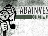Abainves Detectives