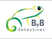 Detectives ByB