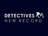 Detectives New Record