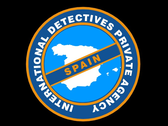 Detectives Spain
