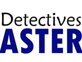 Detectives Aster
