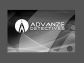 Advanze Detectives