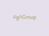 AgAGroup