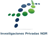 Investigaciones Privadas Nor