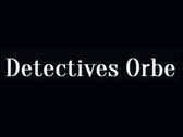 Detectives Orbe