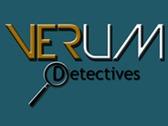 Verum Detectives