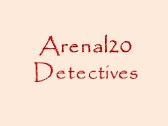 Arenal20 Detectives