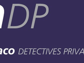Abaco Detectives