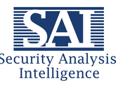 Security Analysis Intelligence