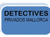 Detectives Baleares